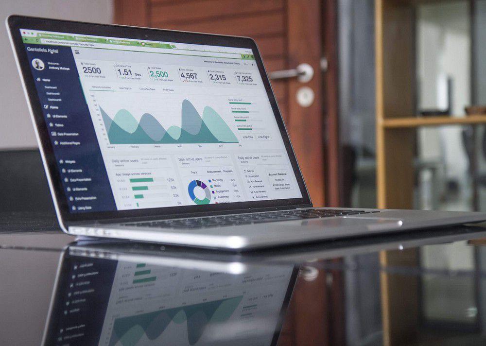 Externalizar su contabilidad