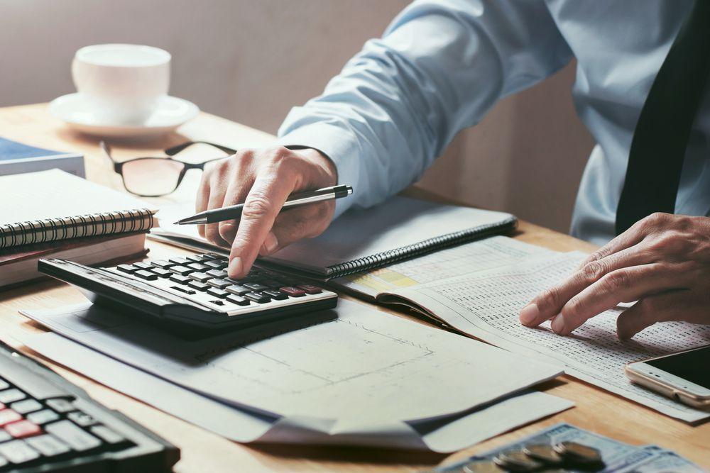 Amortissement comptable et fiscale
