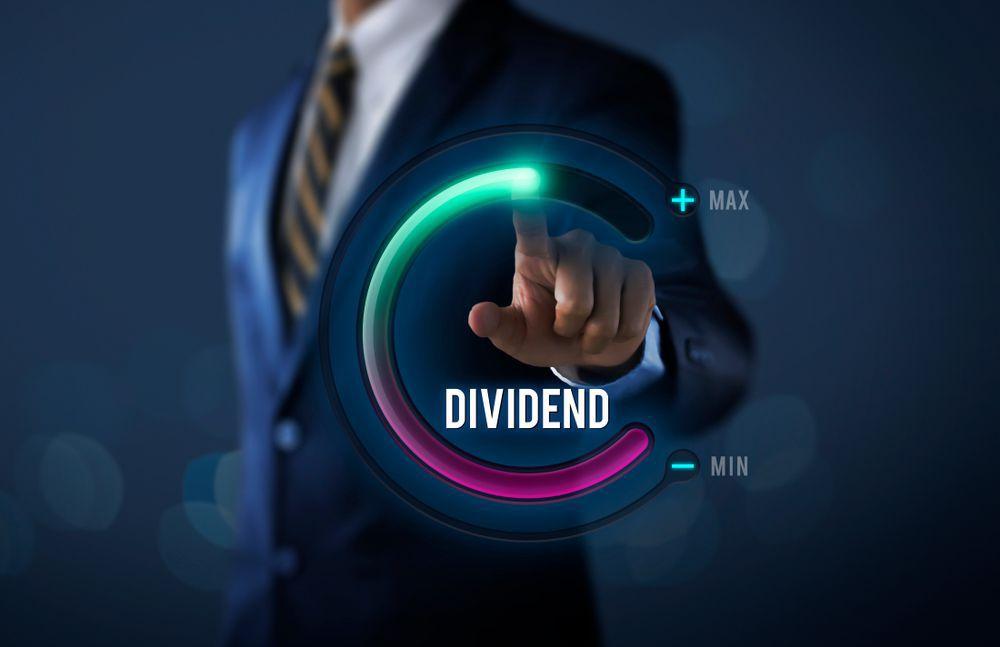 dividende au Maroc