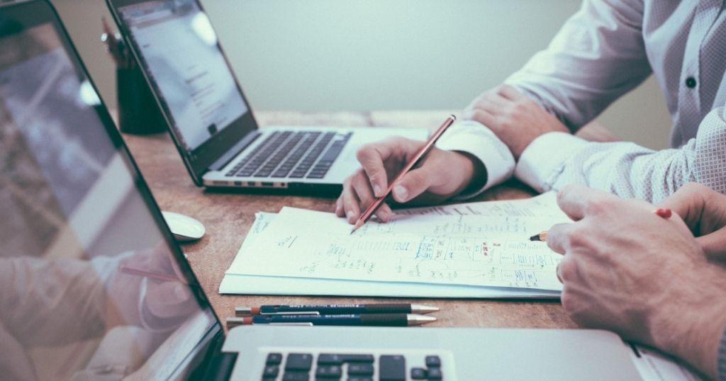 empresa de contabilidad en línea