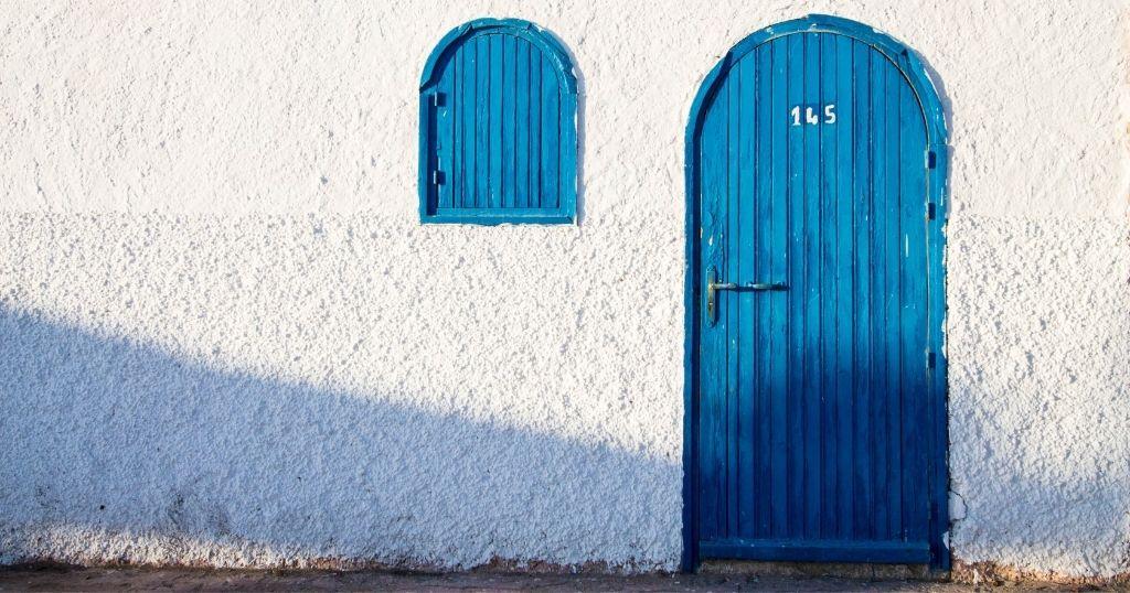 Succursale au Maroc